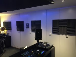 Studio Nachtvermaak